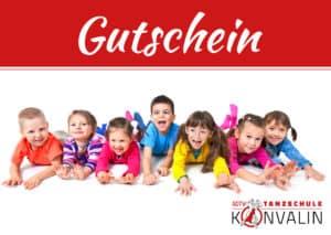 Vorlage Kinder 3